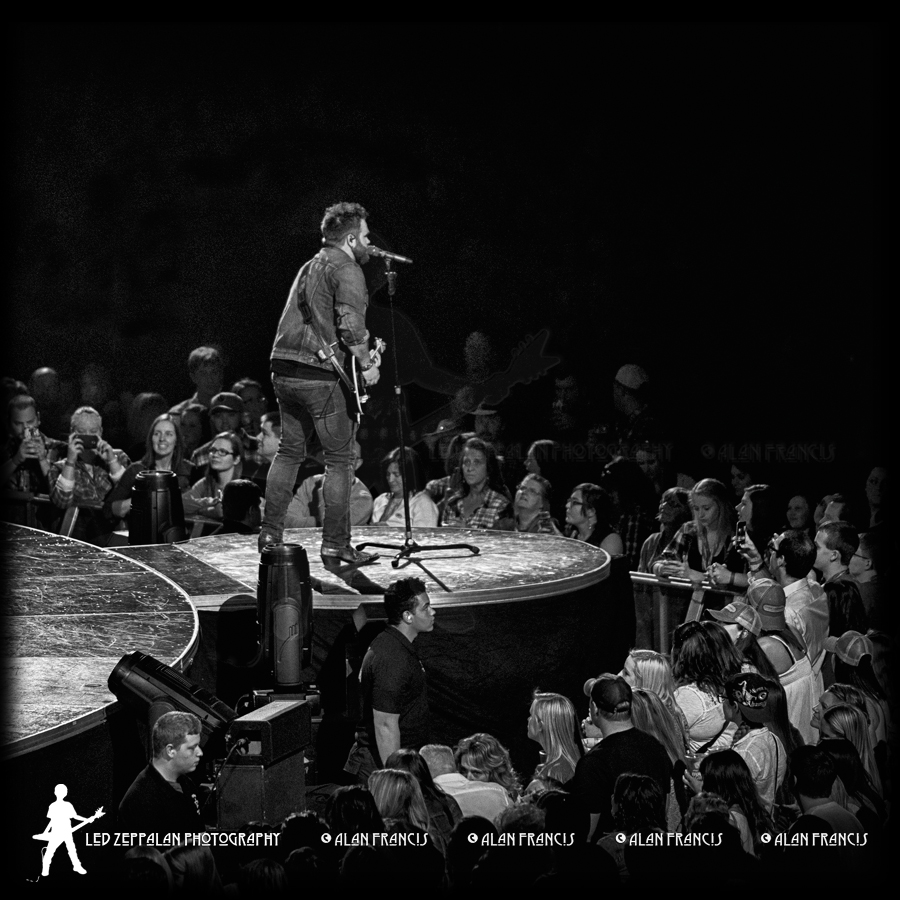 SwonBrothers-ReschCenter-GreenBay_WI-20160505-AlanFrancis-04