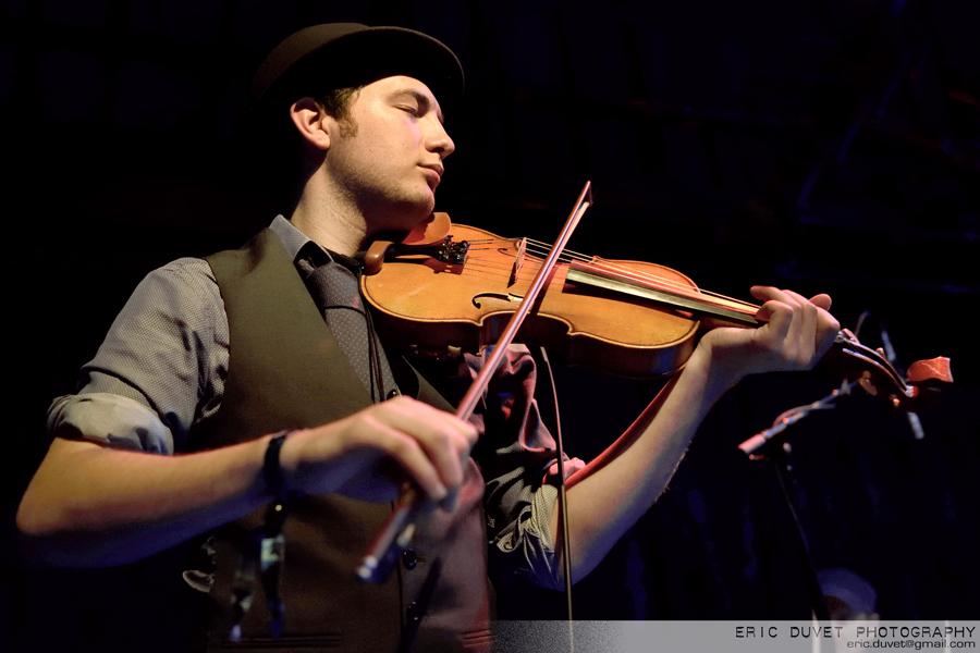 TimeOut_RisingStartCountry_JazzCafe_London_UK-20151006-018