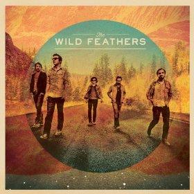 Wild Feathers Tour : the wild feathers at sonic lunch in ann arbor mi on 26 jun 2014 nrr country national rock ~ Vivirlamusica.com Haus und Dekorationen