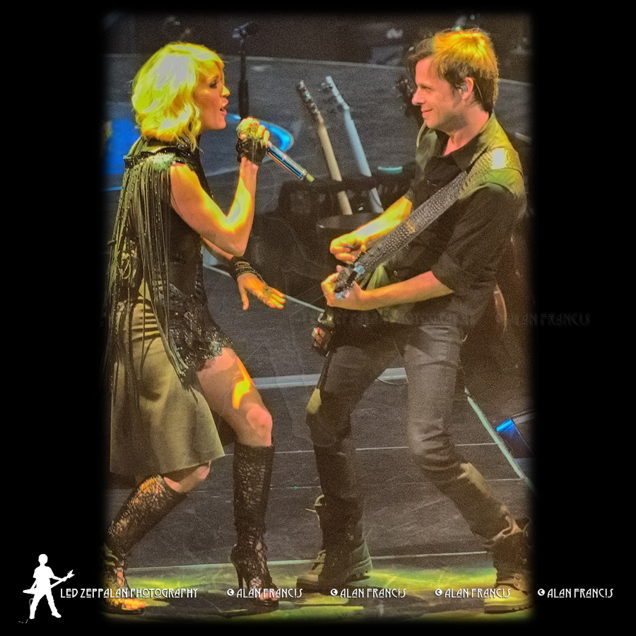 CarrieUnderwood-ReschCenter-GreenBay_WI-20160505-AlanFrancis-04