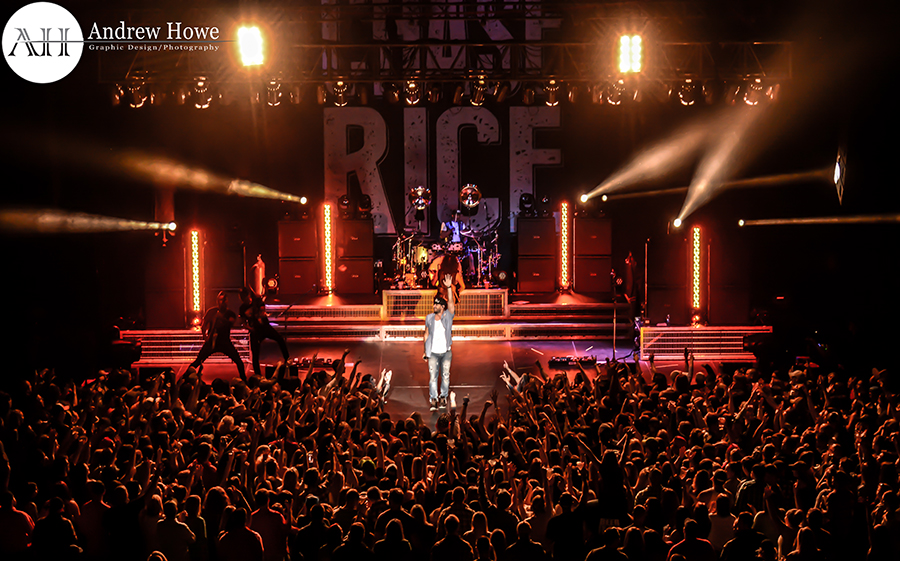 ChaseRice_ErieInsuranceArena_Erie_PA_20160419-AndrewHowe-001