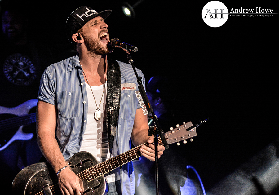 ChaseRice_ErieInsuranceArena_Erie_PA_20160419-AndrewHowe-003