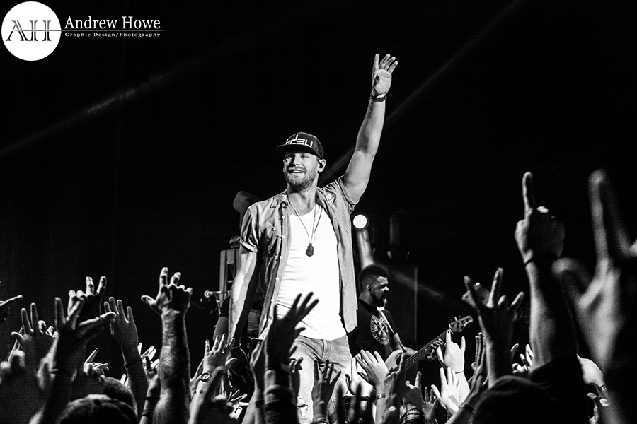 ChaseRice_ErieInsuranceArena_Erie_PA_20160419-AndrewHowe-004
