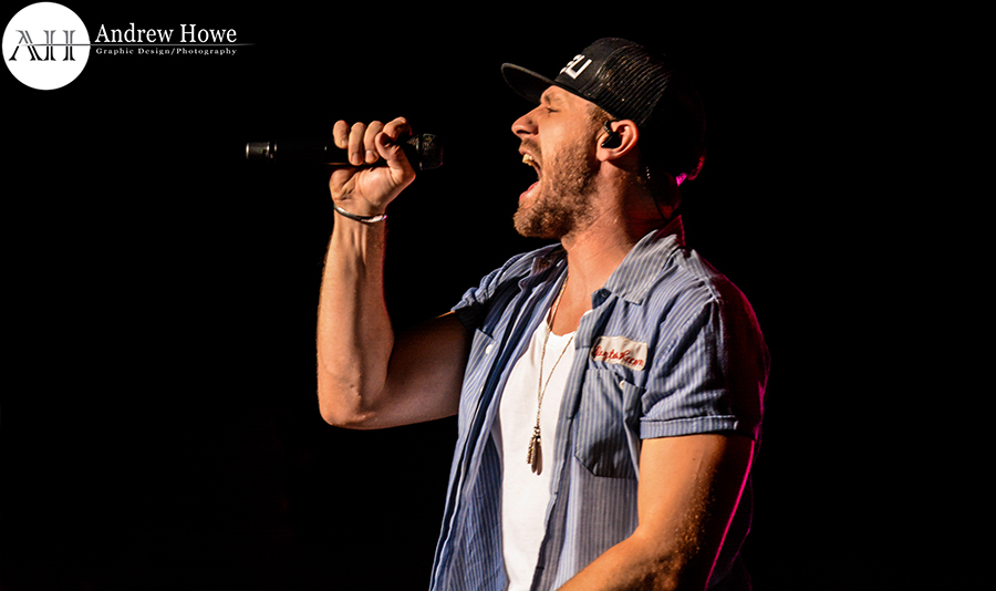 ChaseRice_ErieInsuranceArena_Erie_PA_20160419-AndrewHowe-005