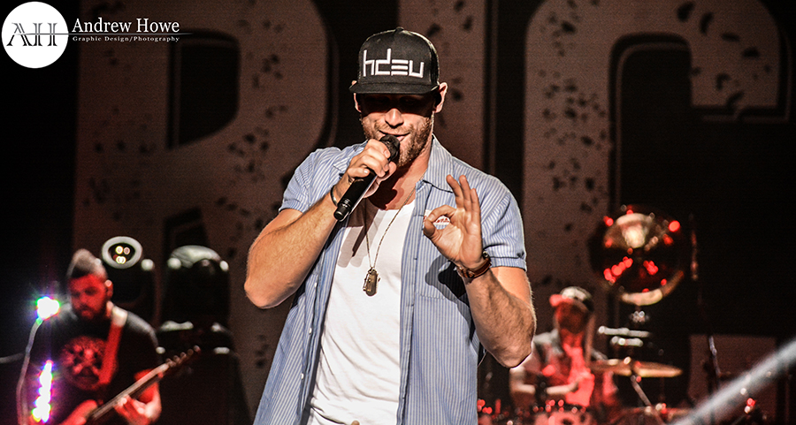 ChaseRice_ErieInsuranceArena_Erie_PA_20160419-AndrewHowe-006