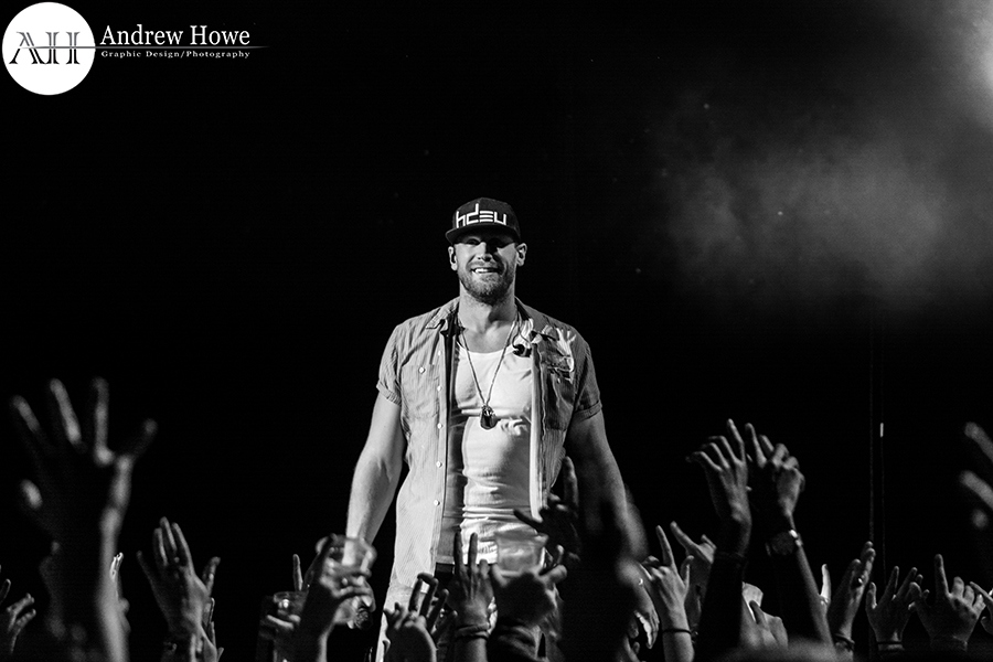 ChaseRice_ErieInsuranceArena_Erie_PA_20160419-AndrewHowe-010