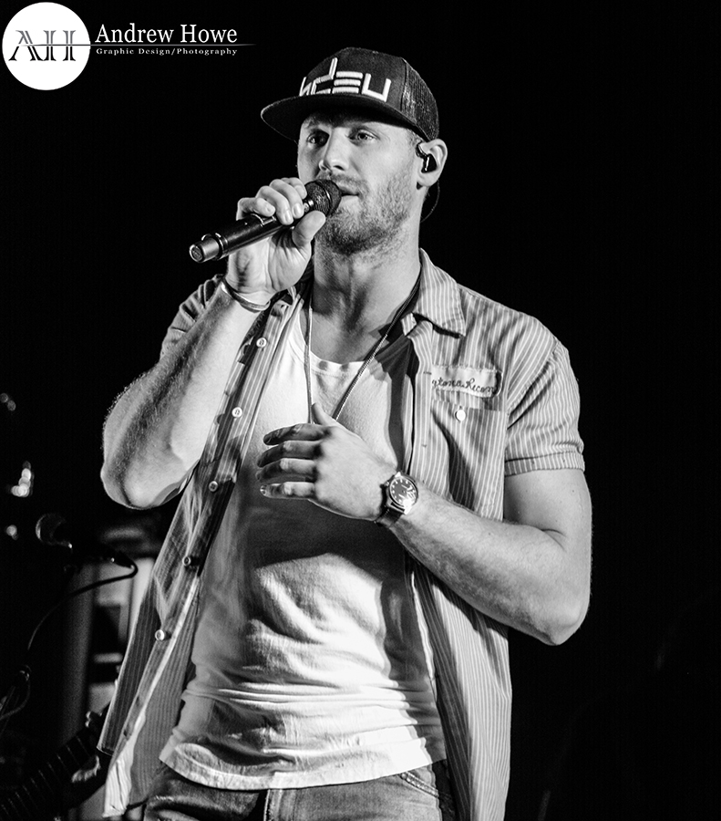 ChaseRice_ErieInsuranceArena_Erie_PA_20160419-AndrewHowe-013
