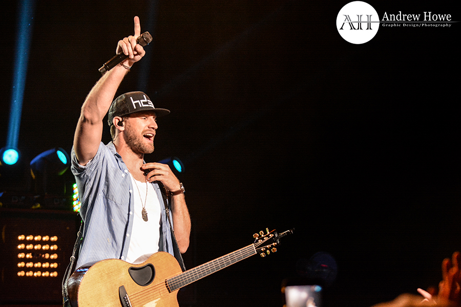 ChaseRice_ErieInsuranceArena_Erie_PA_20160419-AndrewHowe-015