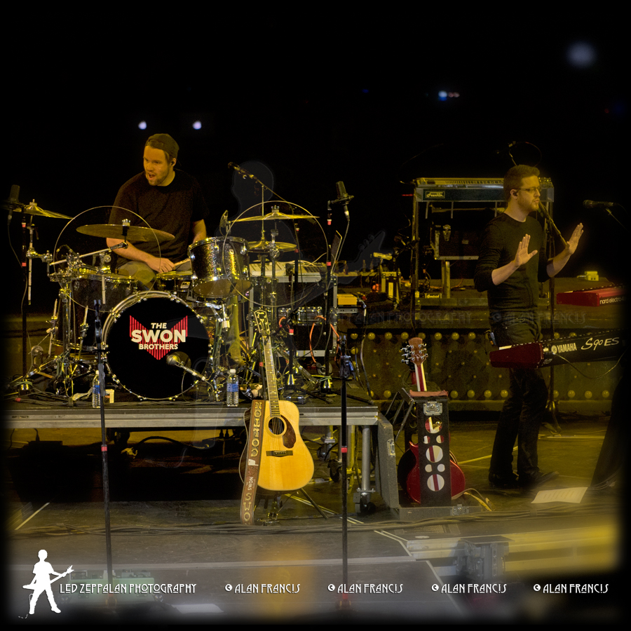 SwonBrothers-ReschCenter-GreenBay_WI-20160505-AlanFrancis-03