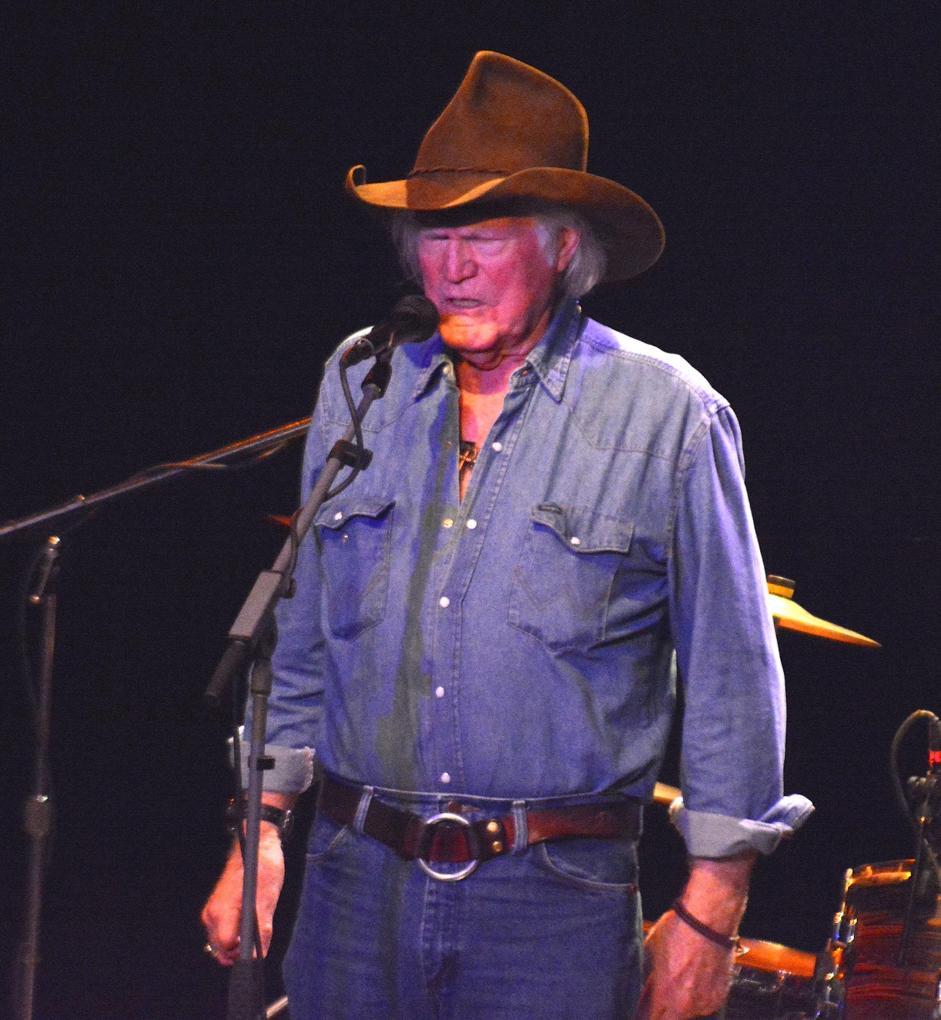 BillyJoeShaver-TheKessler-Dallas-TX-20160108-JoeGuzman-002
