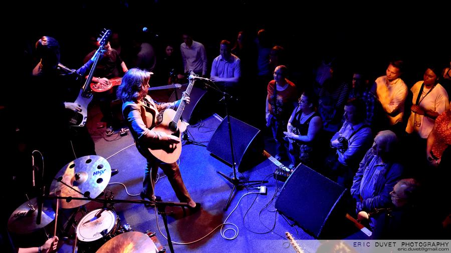 TimeOut_RisingStartCountry_JazzCafe_London_UK-20151006-011