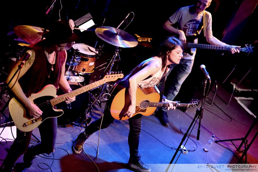 TimeOut_RisingStartCountry_JazzCafe_London_UK-20151006-015
