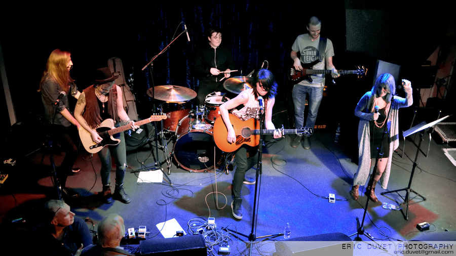 TimeOut_RisingStartCountry_JazzCafe_London_UK-20151006-016